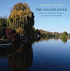The English River