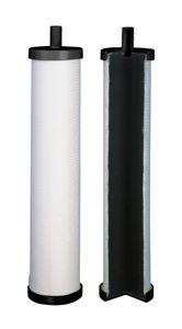 Katadyn Carbodyn Filterelement