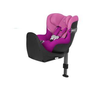 Cybex Gold Sirona S I-Size Reboarder magnolia pink - purple Kollektion 2020