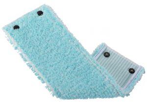 Wischbezug CLEAN TWIST XL super soft