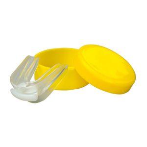 Kwon Zahnschutz Double - Einheitsgröße