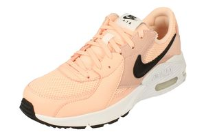 Nike Air Max Excee Washed Coral / White / Black EU 38