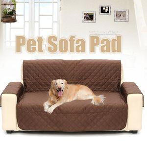 170*180cm Sesselschutz Sesselbezug Sesselschoner Sofaschoner Sofaüberwurf Bezug Schoner