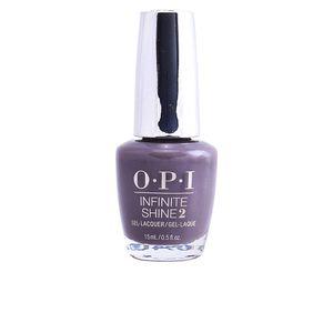 Nagellack Inifinite Shine 2 Opi Farbe krona-logical order 15 ml