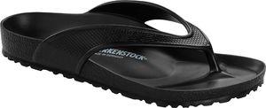 Birkenstock Honolulu Zehensteg Sandalen EVA Normal black Schuhgröße EU 40 (Regular)