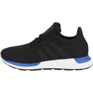 Adidas Sneaker low schwarz 38 2/3