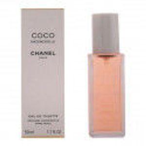 Chanel Coco  Mademoiselle Refill Eau De Toilette 50ml