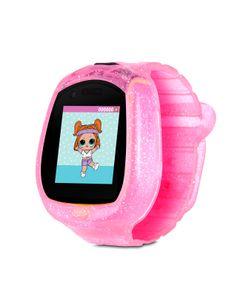 L.O.L. Smartwatch & Camera