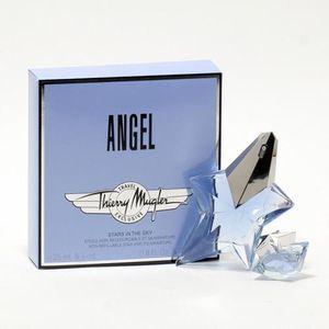 Angel Eau De Parfum Thierry Mugler 25Ml Vaporizador