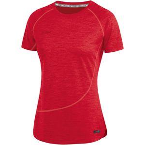 T-Shirt Active Basics JAKO