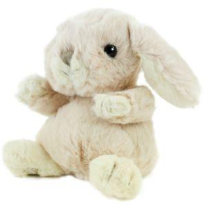 Bukowski Hase Kanini pale 14 cm