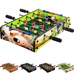 Mini Kicker DUNDEE 51x31x8cm, Soccer Dekor