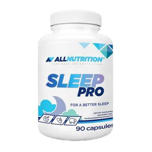 Melatonin Schlaftabletten 90 Kapseln mit Zink Magnesium Vitamin B6 Extrakte für erholsame Nächte