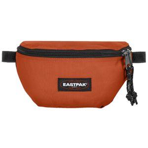 Eastpak Tasche SPRINGER EK074 Rot 01X Treasing Red, Size:Onesize