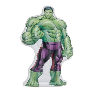 Happy People Luftmatratze Hulk 170x105x20cm