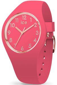Ice-Watch Damen uhr - IC015331