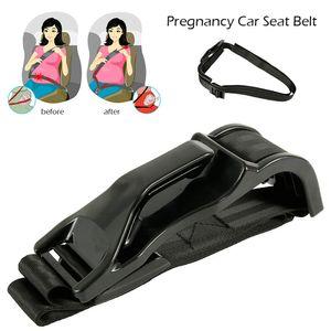 Auto Sicherheitsgurt Schwangere Frauen Schwangerschafts Anschnallgurt Komfort Bauch Gurt Auto Sicherheit Bauch