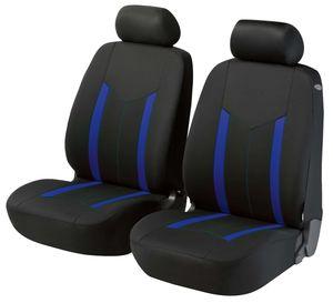 Walser Autositzbezug Hastings ZIPP IT Basic blau, 11796