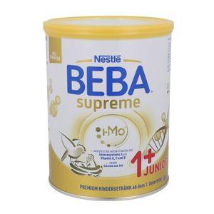 Nestlé BEBA SUPREME Junior 1+ - 800g