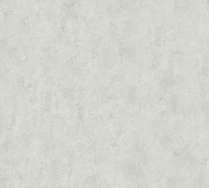 A.S. Création Vliestapete California Tapete grau 10,05 m x 0,53 m 363931 36393-1
