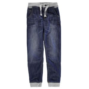 No Fear Jungen Jogger Jeans 9-10 Jahre (M)