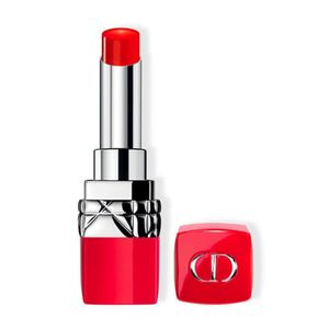 Dior Ultra Rouge 777 Ultra Star  One Size