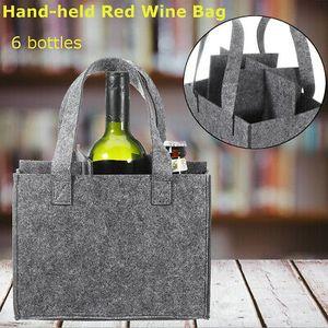 Flaschentasche Einkaufstasche Einkaufskorb Flaschenkorb Flaschenträger Bottlebag