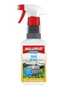 MELLERUD Caravan Grillreiniger 0,5 Liter