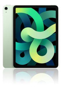 Apple iPad Air 11 Wi-Fi 64GB Green MYFR2FD/A