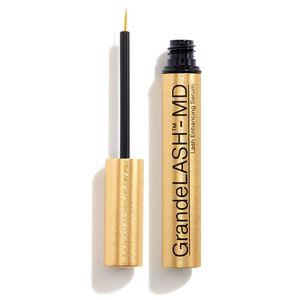 Grande Cosmetics Grande LASH-MD Lash Enhancing Serum 2 ml