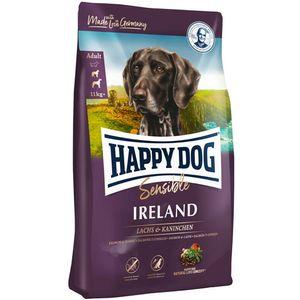Happy Dog Irland 4 kg