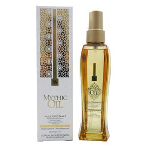 Loreal Expert Mythic Oil 100 ml