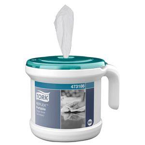TORK Wischtuchspender Reflex™