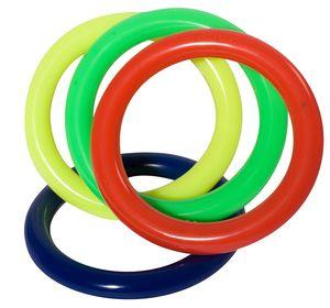 Hudora Tauchring, Farbe:grün, Menge:1 Stück