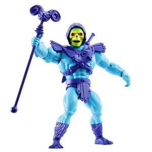 Masters of the Universe Origins Actionfigur (14 cm) Skeletor