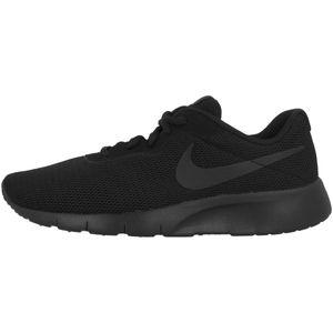 Nike Tanjun (GS) Kinder Sneaker Schwarz (818381 001) Größe: 40 EU