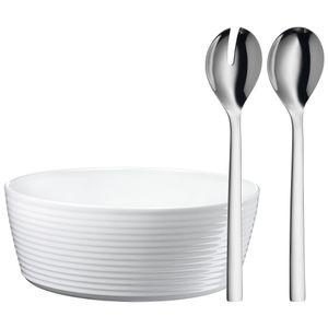WMF Salat-Set NUOVA 3TLG. 1293909990