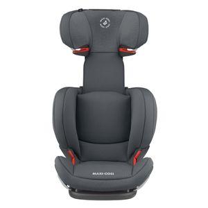 MAXI COSI Kindersitz Rodifix AirProtect Authentic Graphite