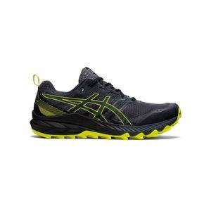 Asics Schuhe Geltrabuco 9, 1011B030020, Größe: 46