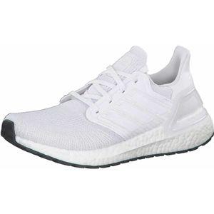 Adidas Laufschuh Ultraboost 20 W