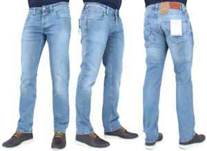Pepe Herren Jeans Troy, Kingston, Zinc, Cash, Track, Stanley, Hatch, Cane, Pepe:Cash - PM200124F6, Jeans Größen:W32/L34