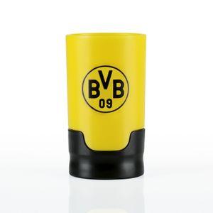 Taste Hero BVB Bier-Aufbereiter für echte Fans, passend für Glas- und PET-Flaschen Die Höhle der Löwen