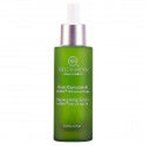Wimpernserum Innossence (30 ml)  Innossence