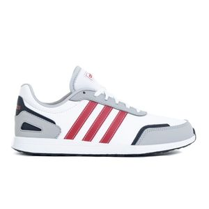 Adidas Schuhe VS Switch 3 K, FW9307, Größe: 39 1/3