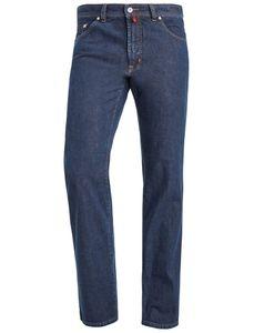 Pierre Cardin Straight Leg Jeans