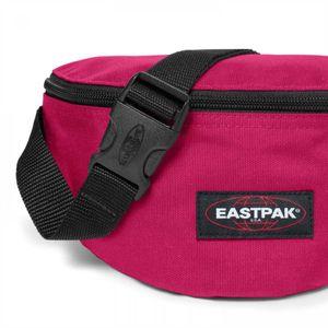 Eastpak Springer Ruby Pink One Size