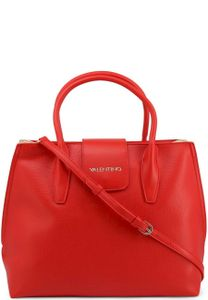 Valentino by Mario Valentino ELFO_VBS3SV01 Damen Rot 113445. Color: Rot, Size: NOSIZE