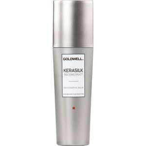 Goldwell Kerasilk Reconstruct Balm 75ml