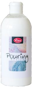 Viva Decor Pouring Medium, 500 ml