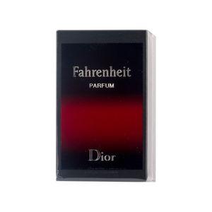 Dior Fahrenheit Eau de Parfum 75ml